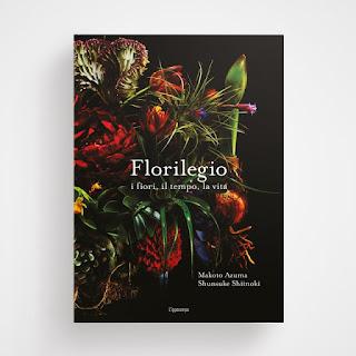 florilegio-makoto-azuma