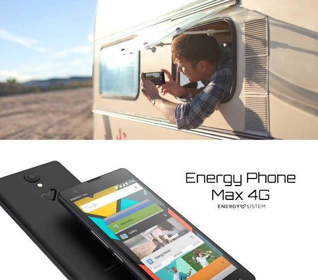 energy-phone-max-4g