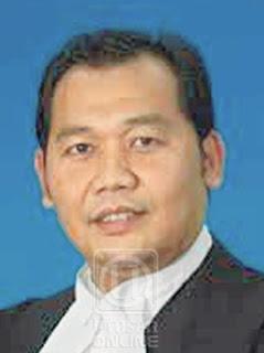Tok Lebai Pas Selangor Minta Azmin Jelaskan Niatnya