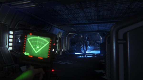 Alien-Isolation-pc-game-download-free-full-version