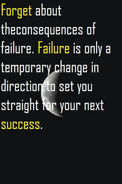 Dennis Waitley  sucess Quotes