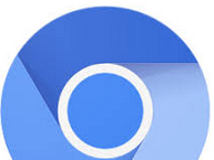 Download Chromium 65.0.3362.0 2018 Offline Installer