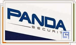 Panda Cloud Antivirus 2.3.0 Download