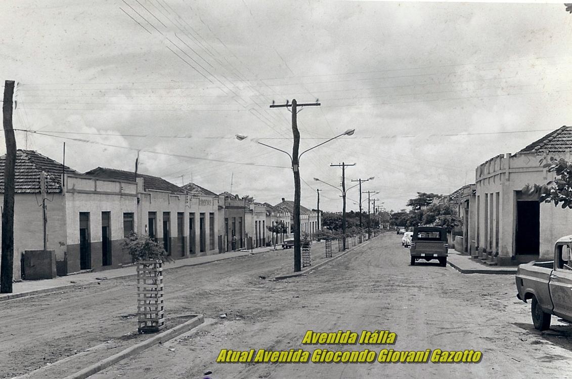Santa Clara d'Oeste São Paulo fonte: 1.bp.blogspot.com
