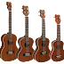 The Important Ukulele Guide For Newbies