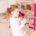 5 Kiat Memilih Mainan Boneka untuk Anak Perempuan