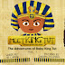 Meet King Tut: Biographies For Kids (The Adventures Of Baby King Tut Book 1)