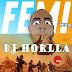 [Mixtape] DJ Horlla – Fem Mix