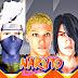 NBA 2K21 Naruto Cyberfaces Pack by AGP2K Gaming PH
