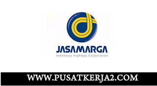 Lowongan Kerja BUMN SMA SMK Sederajat Mei 2020 PT Jasa Marga (Persero) Tbk