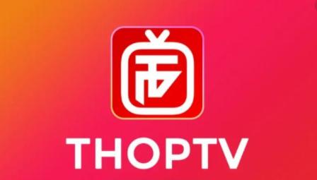 thoptv-screen1
