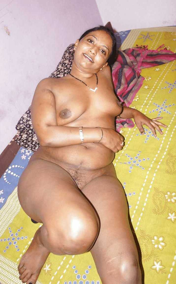 Panjbi nudes giral photo