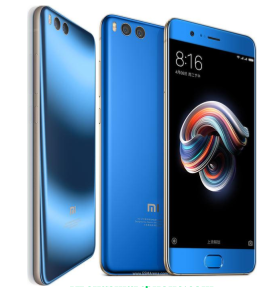 Harga Xioami Redmi Note 3 September 2017