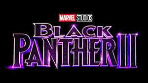 Who's coming back for Black Panther II