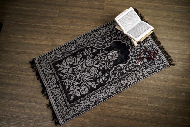 Kelengkapan Biografi Ibnul Qayyim dan Keajaiban Hasil Karyanya