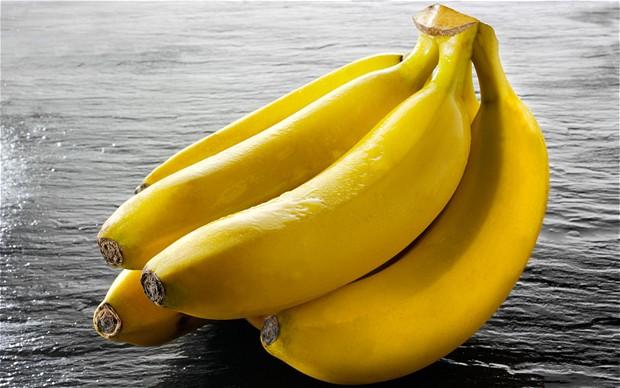 أهم الأطعمة في السحور الرمضاني تساعد على عدم الشعور بالعطش والجوع