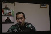 TNI - Polri dan Pemprov Jabar Tetap Kompak Tangani Covid-19