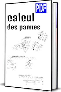 calcul des pannes pdf