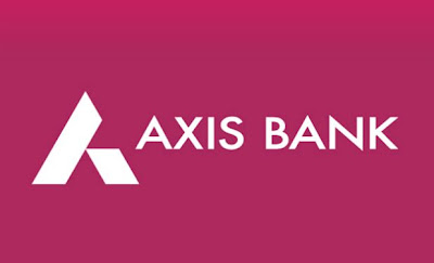 Axis Bank Young Bankers Program 2013 - Job after Training