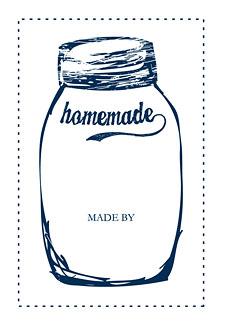 butelki, free jar labels, do pobrania, do wydrukowania, etykiety na słoiki, naklejki, owocowe, pobierz, przetwory,