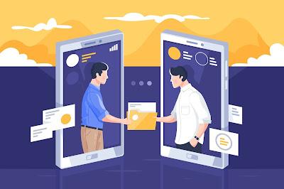 Tencent ส่ง Tencent Cloud Conference หนุนทุกองค์กรใช้คลาวด์เทคโนโลยีจัดงานทั้งแบบ Virtual และ Hybrid  รับดีมานด์ยุค New Normal