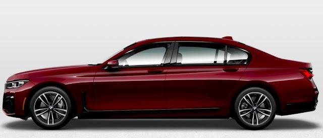 2021-bmw-750- xdrive-aventurin-red-metallic