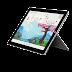 Microsoft stopt met productie Surface 3