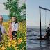 Berikut 7 Tempat Rekomendasi Prewedding di Sekitaran Danau Toba Samosir