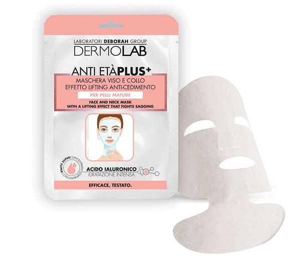 mascara-facial-dermolab