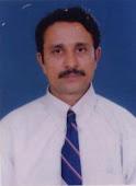 Dr.PVLN.Srinivasa Rao