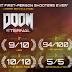 Download DOOM Eternal [PT-BR]