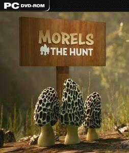 Morels: The Hunt Torrent - PC (2019)