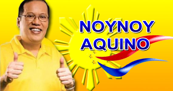"THE ""REAL ACHIEVEMENTS"" OF PNOY"