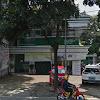 Daftar Alamat Kantor Cabang Bank Syariah Mandiri Bandung