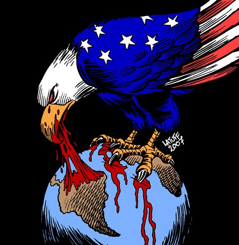 Image result for american imperialism