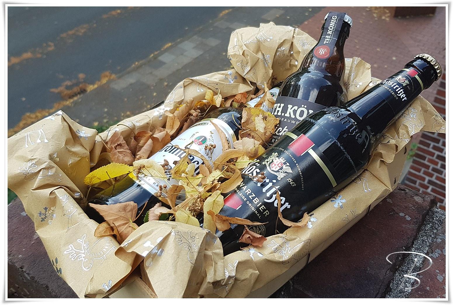 Billes Bastelblog Bastel Dir Lebensfreude Biergarten
