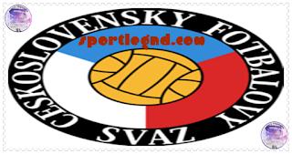 منتخب تشيكوسلوفاكيا لكرة القدم