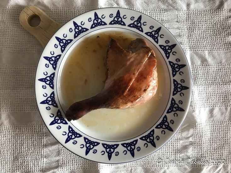 muslo-pato-confitado