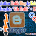 Meningkatakan Page View dan Visitor Blog Dengan Kolaborasi Template Gila Trafik + XX