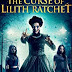 Sinopsis film The Curse of Lilith Ratchet (2019)