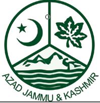 New Jobs of Clerk in Public Relation Officer Muzaffarabad Kashmir 2021  Junior Clerk Jobs in Kashmir Rawalakot Apply Online by www.newjobs.pk
