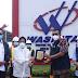15 Pemulung Dipekerjakan Menteri Sosial Tri Rismaharini di PT.Waskita Karya (Persero) Tbk