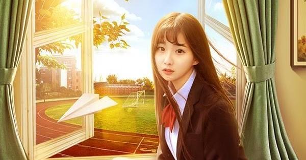 Download Film My Vampire School Sister (2017) Subtitle ...