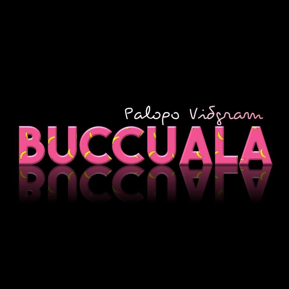 buccuala vidgram palopo