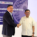 Don Bosco Technical College partners with Fortinet to develop cybersecurity talents in PH