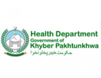 Health Department Khyber Pakhtunkhwa Jobs 2021 for Physiotherapists, Computer Operator, Data Analyst, Office Assistant & Others Latest