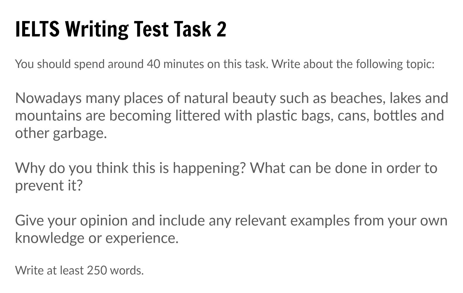 persuasive essay scribd How to Write a Persuasive Essay?