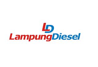 Lampung Diesel