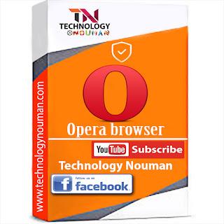 opera browser logo, Opera browser, Opera browser free download , opera windows browser