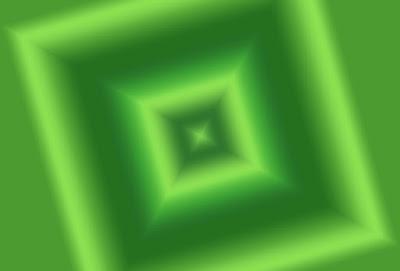 خلفيات خضراء روعه 2
